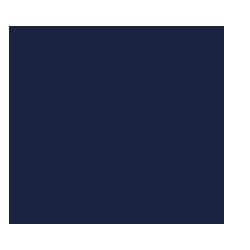 Alteryx Self-Service Data Analytics - Victa Alteryx Solutions