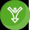 alteryx-icon-1