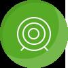 alteryx-icon-2