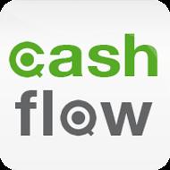 Cashflow Dashboard Victa