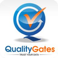 quality gates Victa