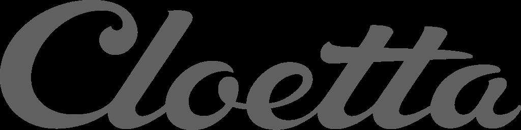 logo Cloetta