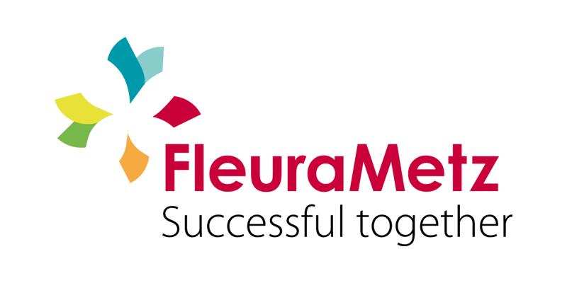 FleuraMetz Groep en TimeXtender