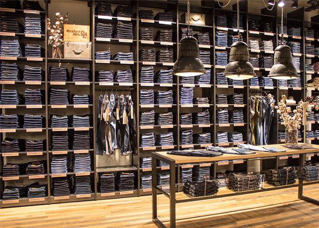 Qlik is dé standaard in retail