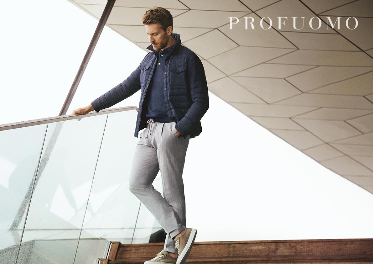 Micro Fashion realiseert omzetgroei per vierkante meter met hulp van QlikView