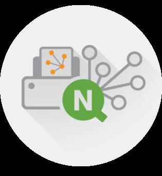 NPrinting_icon1