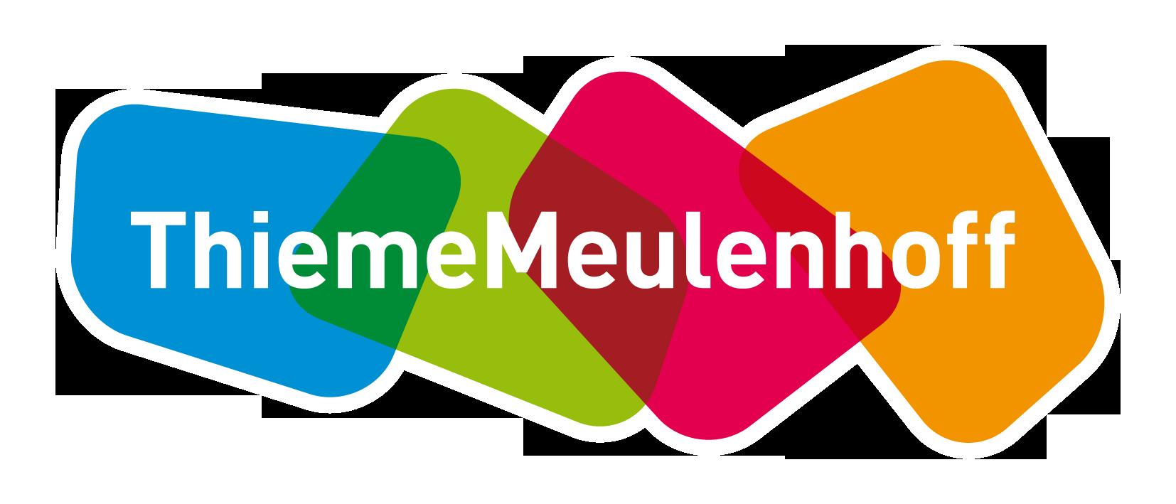 QlikView laat ThiemeMeulenhoff zien hoe de organisatie ervoor staat