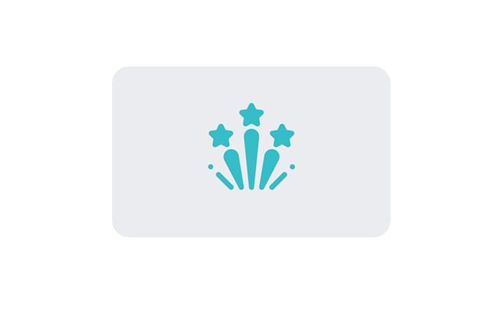 Analyzer Capacity licentie