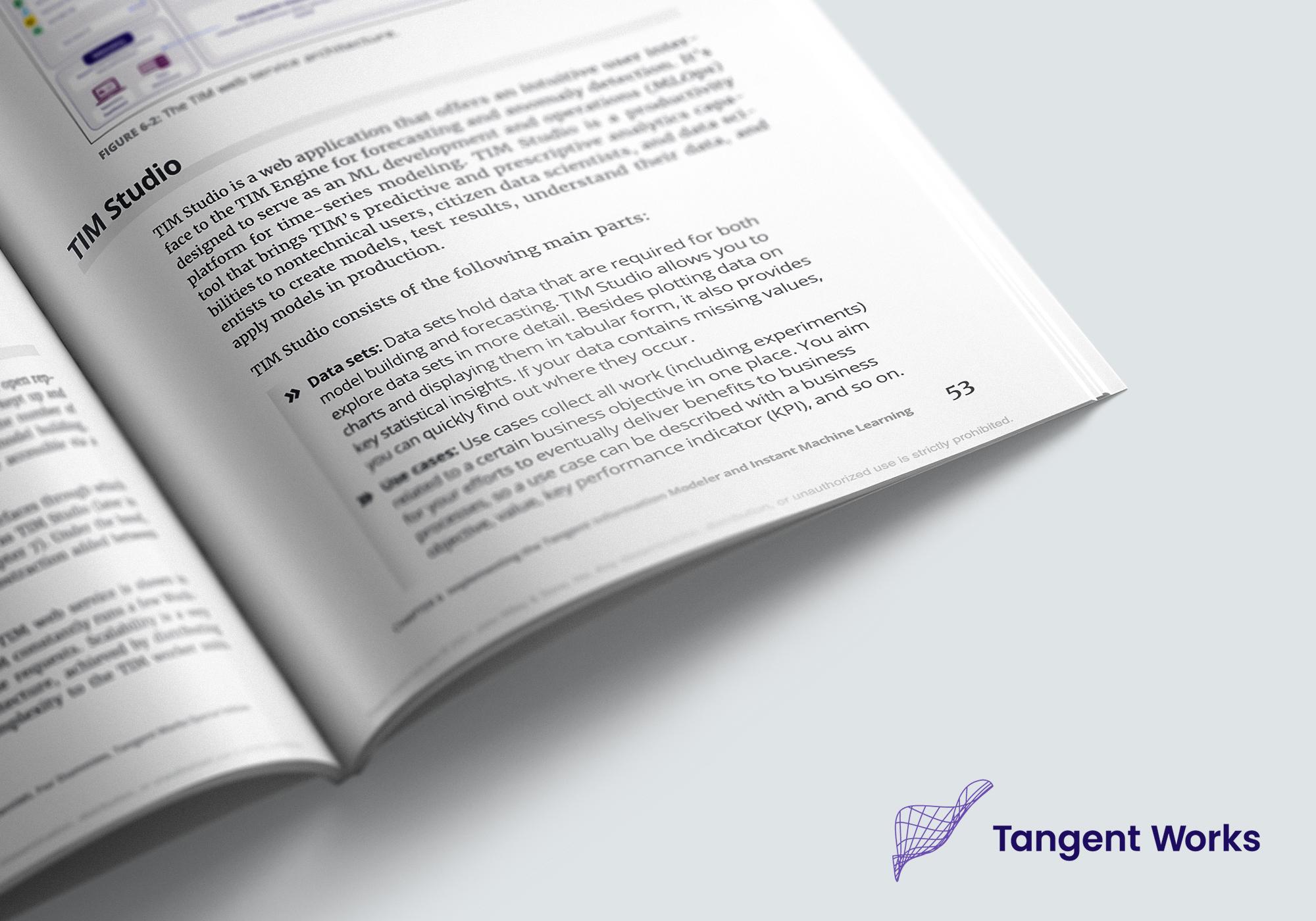 Topics die in het e-book worden behandeld