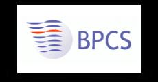 bpcs logo Victa