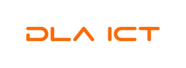 DLA-ICT
