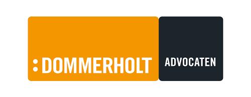 Dommerholt Advocaten & Qlik Sense® Casestudy