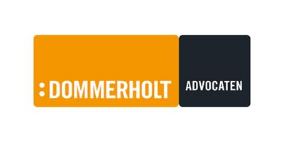Dommerholt Advocaten