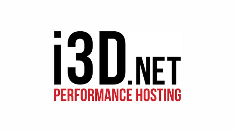 i3D.net