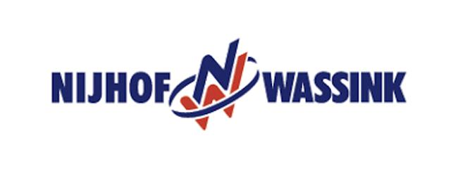 Nijhof-Wassink Groep