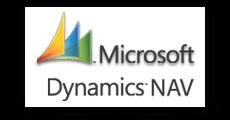 microsoft dynamics nav logo victa