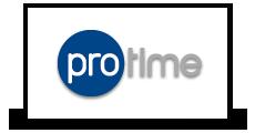 ProTime logo Victa