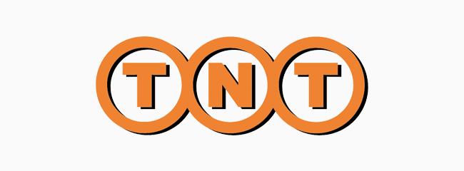 TNT Innight