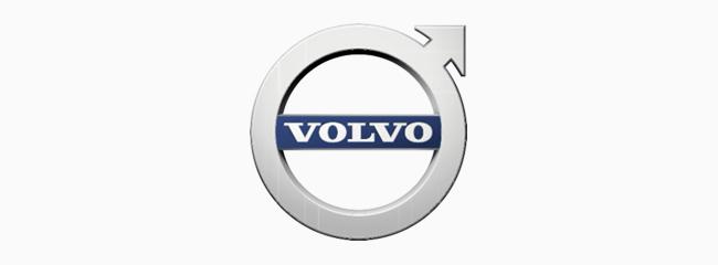 Volvo Cars Nederland