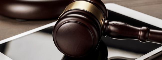 Qlik voor advocatuur