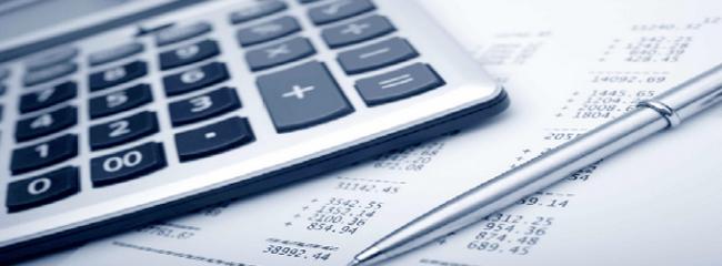 Qlik voor financiële dienstverlening