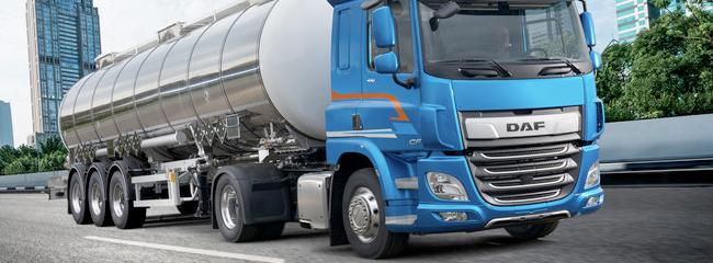 Qlik voor transport en logistiek