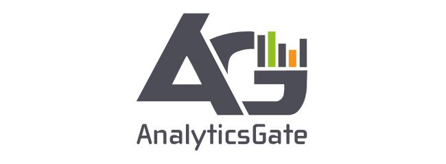AnalyticsGate 365