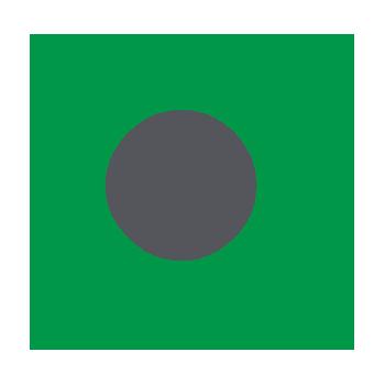 qlikview-nprinting1