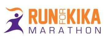 rfk-marathon