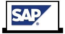SAP Logo Victa