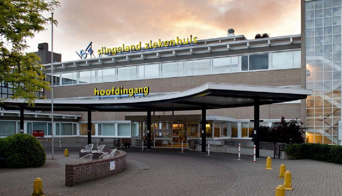 QlikView stelt het Slingeland Ziekenhuis in staat om snel te anticiperen op de veranderende zorgmarkt