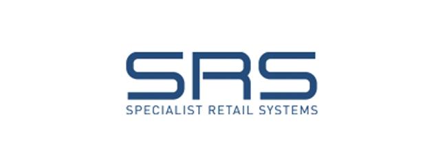 SRS StoreInfo