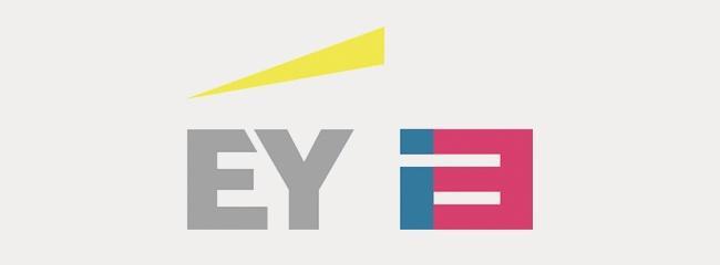 EY i3 Data analytics