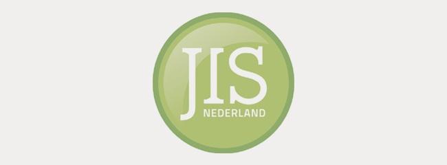JIS Nederland