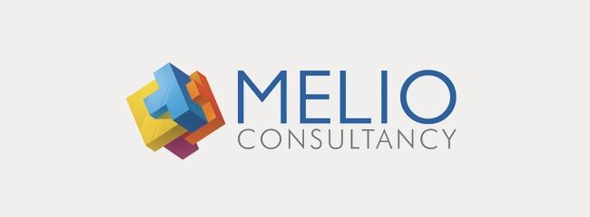 Melio Consultancy