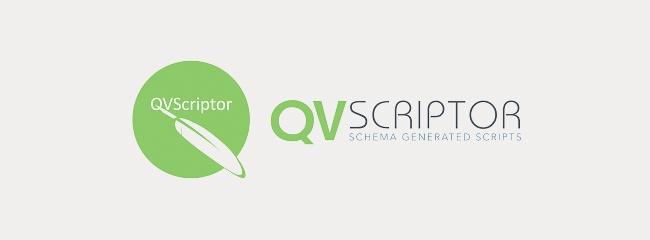 QVScriptor
