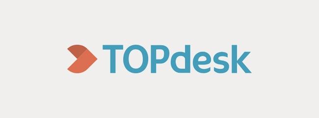 QlikView voor TOPdesk