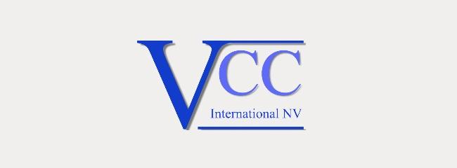 VCC International